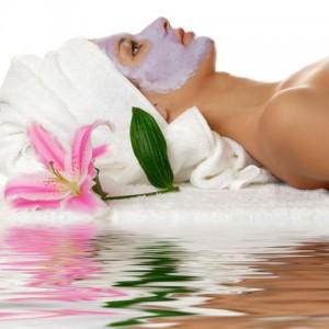 Защо е важно да се грижим за кожата на лицето