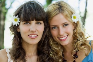 Portrait_of_two_young_women