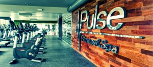 pulss