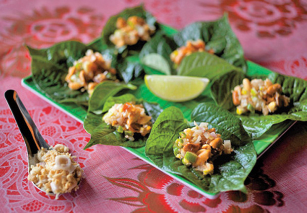 asian_salad_green_plate_harticle